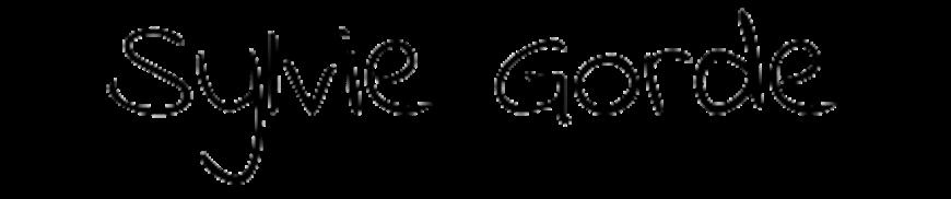 SylvieGorde - Créations en céramique et pâte de verre